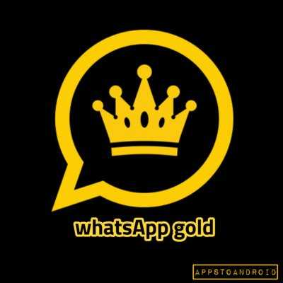 الواتساب الذهبي 2022, تحديث واتساب الذهبي mosa, تحميل واتساب الذهبي 2020, تحميل واتساب الذهبي 2021, تنزيل واتس اب 2017 الذهبي, تنزيل واتس اب 2018 9 12 ذهبي, تنزيل واتس اب الذهبي 2018, تنزيل واتس اب الذهبي 2021, تنزيل واتساب الذهبي 2020, تنزيل واتساب الذهبي 2020 للاندرويد, تنزيل واتساب الذهبي 2020 للايفون, تنزيل واتساب الذهبي 2021, تنزيل واتساب الذهبي 2022, ملف واتساب الذهبي, نسخة واتساب جديدة, واتس اب الذهبي 2021, واتس اب الذهبي 2022, واتساب 2021, واتساب الذهبي 2001, واتساب الذهبي 2022, واتساب الذهبي احدث اصدار 2022, واتساب الذهبي النسخة الأصلية, واتساب الذهبي بلاك, واتساب الملك الاصفر, واتساب جولد 2021, واتساب ذهبي 2021, واتساب ذهبي APKPure